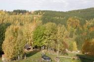 Stanice Kašparka v Buřanech