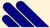 Logo TJ Sokol Jablonec nad Jizerou oddíl skibobistů