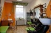 Kadeřnické studio