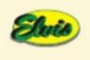Elvis Elektro CZ s.r.o.