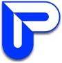 Logo Úřadu práce