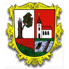 Znak města Jablonec nad Jizerou